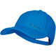 VAUDE Softshell Cap radiate blue